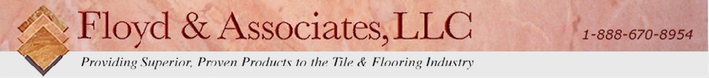 Floyd and Associates Logo